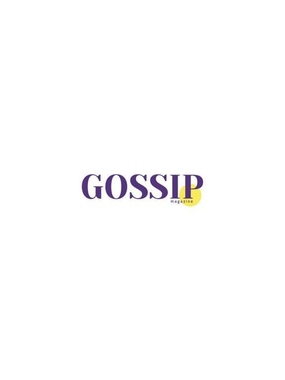 http://is1.mzstatic.com/image/thumb/Purple118/v4/ea/c2/dd/eac2ddc5-3c41-1095-523c-31dd70e4a393/source/576x768bb.jpg
