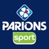 download ParionsSport® PDV (Officiel)