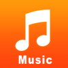 Música. Play. - Unlimited Mp3 Player & Streamer