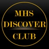 MHS Discover Club