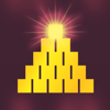 PostkodLotteriet - Drömpyramiden bild