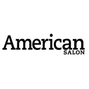 American Salon Magazine app review