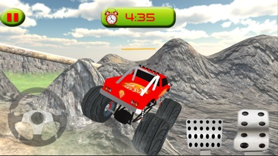 download Real 4x4 Hill Climb Racing apps 0