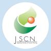 第32回日本がん看護学会学術集会(jscn32)