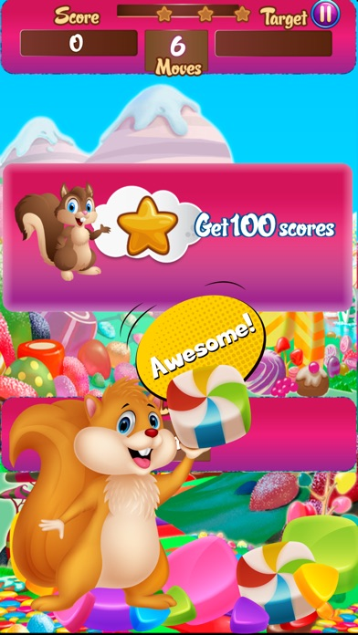 The Toon Toy Blast - Apps on Google Play