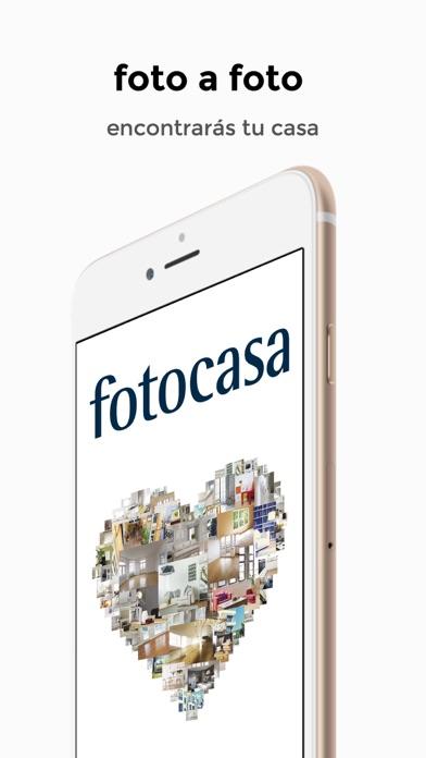 download fotocasa alquiler y venta apps 2