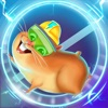 Tiny Hamster : Clicker Game