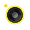 Warmlight - Caméra manuelle