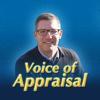 Voice of Appraisal the amanda show episodes