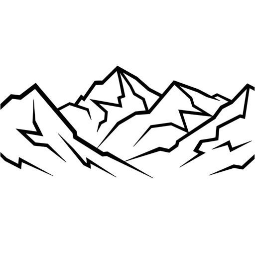 PeakFinder Earth