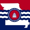 JCMO - The Jefferson City App