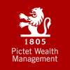 Pictet Wealth