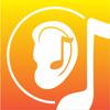 EarMaster - Music Theory & Ear Training