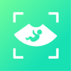 Belly Scan - baby ultrasound & stickers Wiki