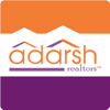 Rohit Modi - Adarsh Realtors  artwork