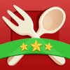 Restaurant Finder a la zomato: food near me app