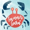 Summer Lovin ' Stickers!