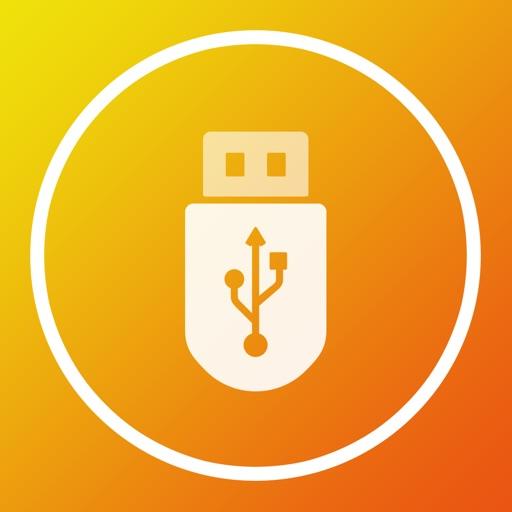 Mobile Disc – USB 硬盘
