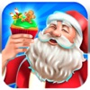 Christmas Cooking Food Maker game free for iPhone/iPad