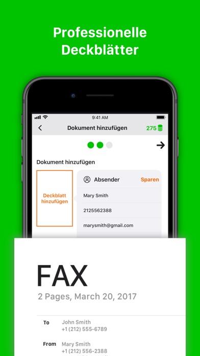 Fantastisch Handy Verkäufe Fortsetzen Zeitgenössisch - Beispiel ...