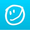 GoMore - car rental and ridesharing Wiki