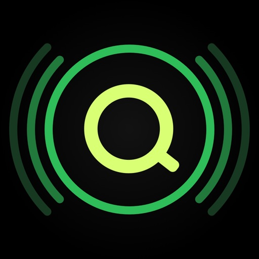 Music Finder & Player for Spotify Premium
