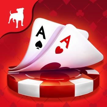Deposit by phone casino