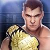 Fight Team Rivals – Менеджер ММА