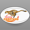 Free State Cheetahs Rugby