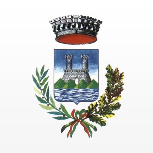 MyCastelveccana
