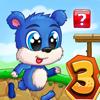 Fun Run 3: Arena Running Game