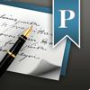 Prayer Notes PRO: Daily Journal, Devotional w/ God - ChuChu Train Productions