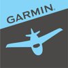 download Garmin Pilot