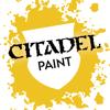 Citadel Paint: l'Appli