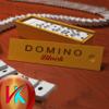 Domino Blocks Puzzle Game Wiki