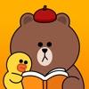 LINE Manga -正版日本漫畫 每天更新!