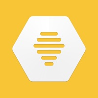 Bumble - Meet New People