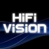 HiFi Vision