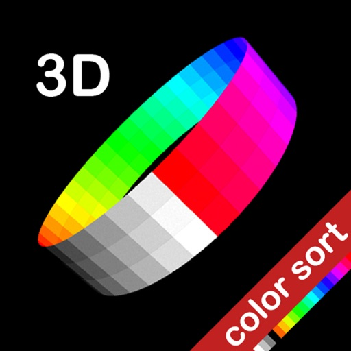 3D Photo Ring – Picture Album, Collage, Explorer, Gallery, Manager, Organizer, Slideshow, EXIF Viewer
