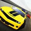 Car Real Drift Racing - Finger Drift Game
