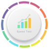 Speed Test - SuperSpeed