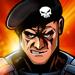Major GUN: la guerre contre le terrorisme