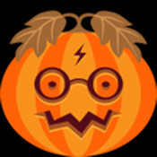 Jack O Lanter Sticker Pack app review