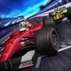 Formula Racing Madness 3D