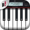 18つの楽器&楽譜と一緒に弾ける!ピアノ+