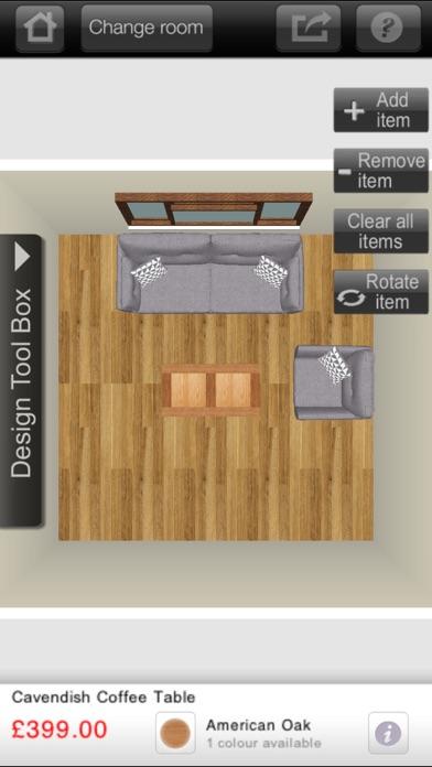 Dfs Sofa Room Planner App Insight Download