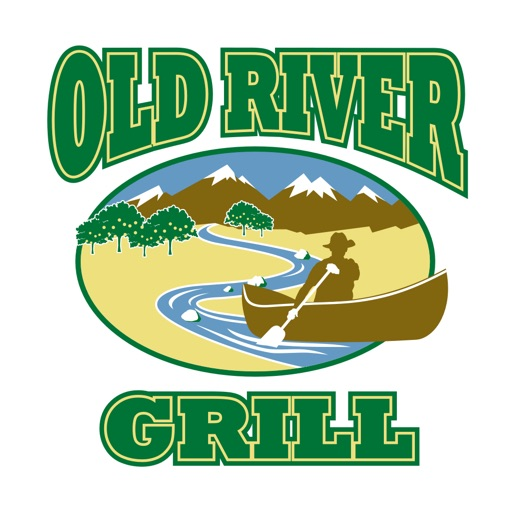 Net Check In - Old River Grill