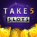 Take 5 Vegas Slots - Casino Slot Machines