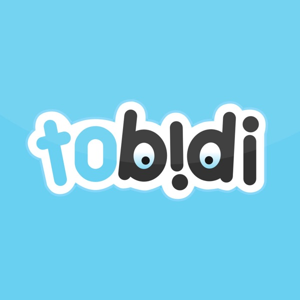 Tobidi – Music Video Streamer App APK Download For Free in Your