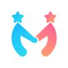 MeetStar - Meet Your Star